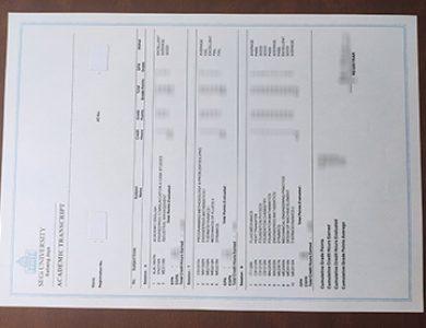 Buy a fake SEGi University transcript, 哪里可以快速获得世纪大学假成绩单?
