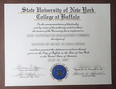 Buy State University of New York degree. 快速获得纽约州立大学学位证书