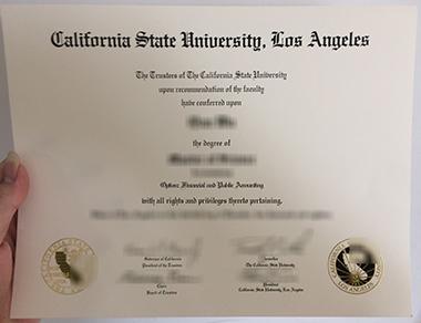 Buy University of California, Los Angeles degree. 哪里能买到加州大学洛杉矶分校UCUL学位?