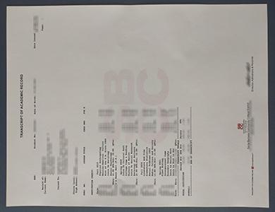 订制圣巴巴拉城市学院SBCC假成绩单 How to buy a fake Santa Barbara City College (SBCC) Transcript?