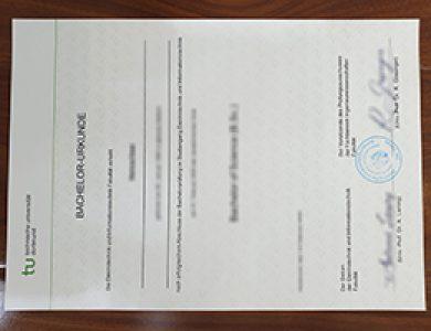 办理伪造的多特蒙德技术大学证书需要需要注意什么? Order a fake Technical University of Dortmund certificate online