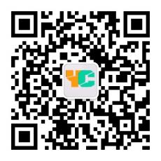 QQ图片20210107130629